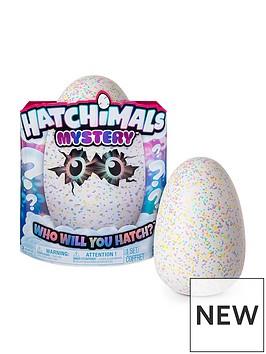 hatchimals-mystery-egg