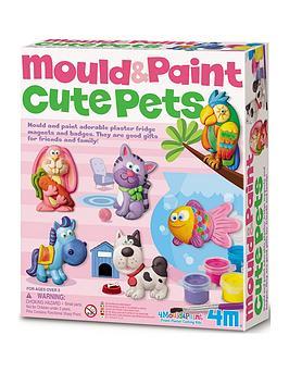 mould-paint-cute-pets