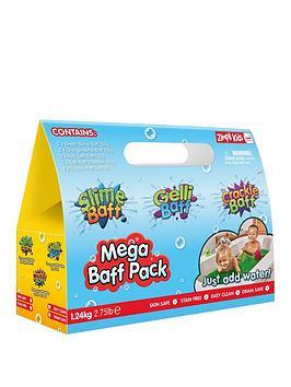 gelli-mega-baff-pack