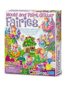 great-gizmos-mould-amp-paint-glitter-fairy-and-cute-pets-twin-pack