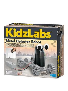 great-gizmos-metal-detector-robot