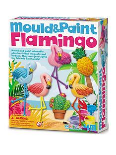 great-gizmos-mould-and-paint-unicorn-flamingo-twin-pack