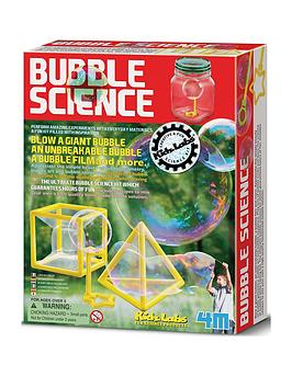 great-gizmos-bubble-science