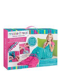 make-it-real-knot-amp-bling-mermaid-tail