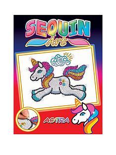 diamond-art-astra-the-unicorn