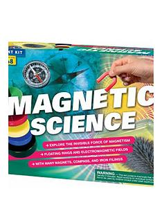 thames-kosmos-magnetic-science