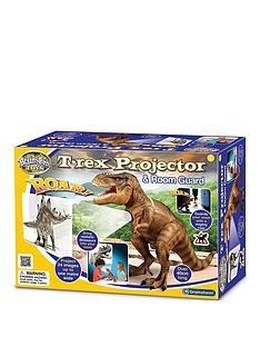 brainstorm-toys-t-rex-projector-amp-room-guard