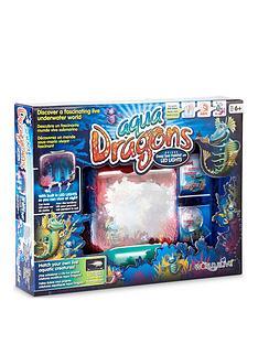 aqua-dragons-deluxe