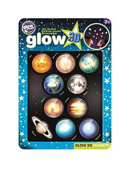brainstorm-toys-glow-3d-planets-amp-3d-moon-stickers