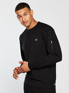 calvin-klein-performance-crew-neck-sweat