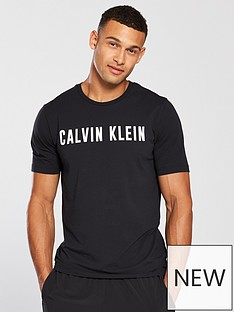 calvin-klein-performance-logo-t-shirt