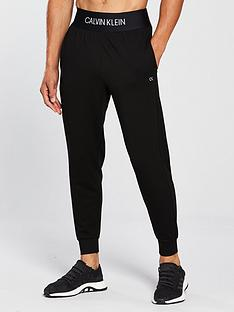 calvin-klein-performance-knit-jogger