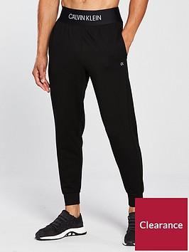 calvin-klein-performance-knit-jogger