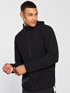 calvin-klein-performance-calvin-klein-performance-windrunner-jacket