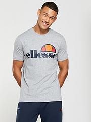 6917052d622 Ellesse Prado T-Shirt