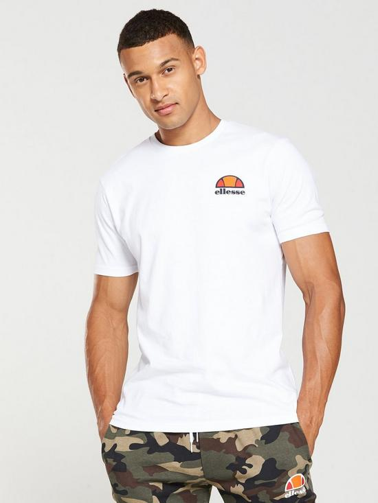 511790721c28 Ellesse Canaletto T-Shirt   very.co.uk