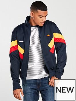 ellesse-cheroni-full-zip-track-jacket