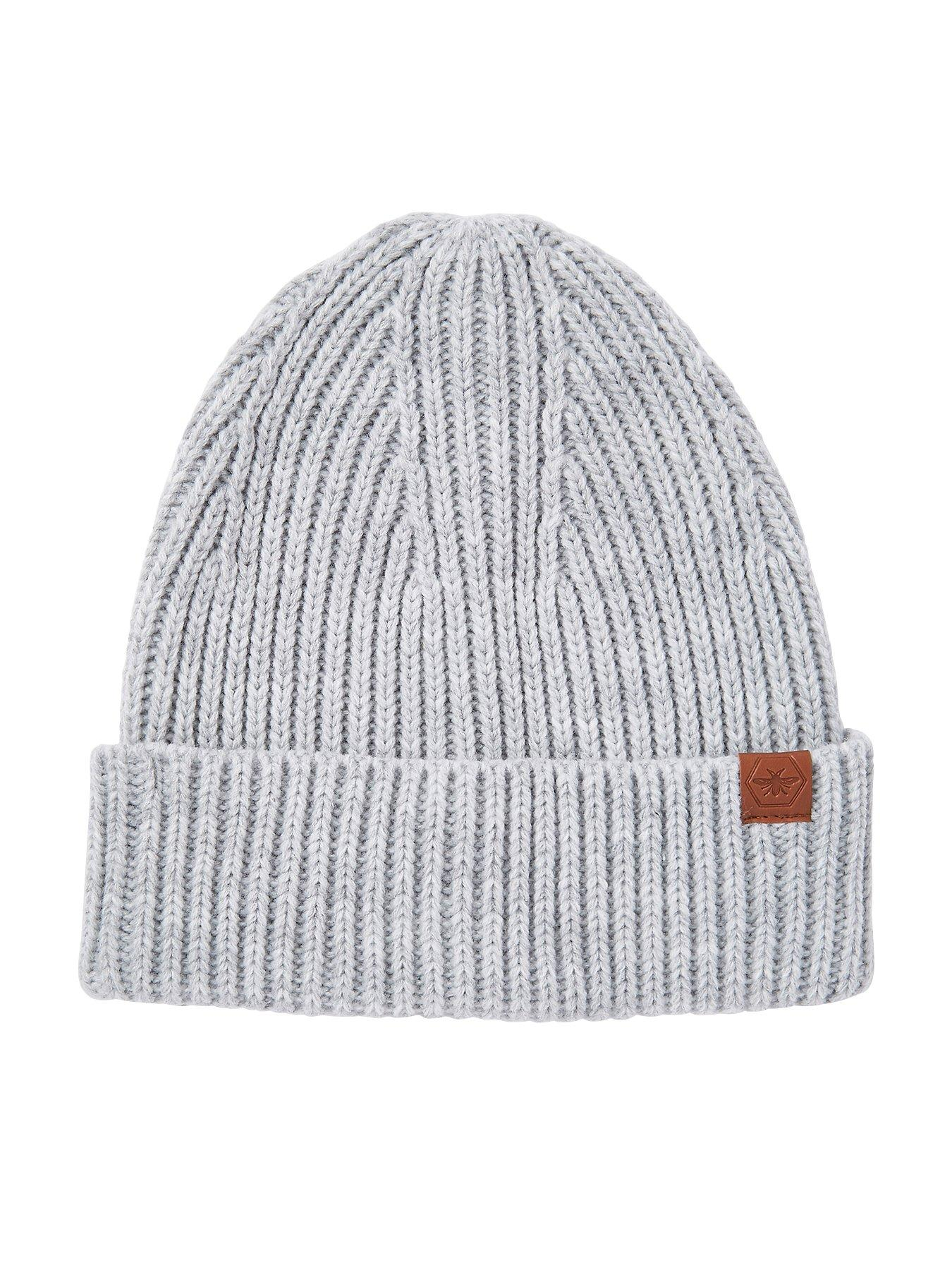 8748255e340d6 ... cheapest river island fisherman beanie d98dd 52778