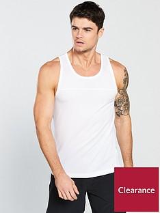 calvin-klein-performance-performance-vest