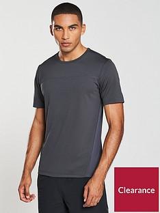 calvin-klein-performance-performance-t-shirt