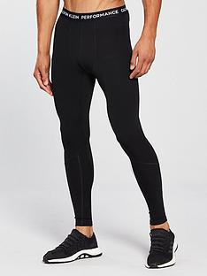 calvin-klein-performance-performance-tights