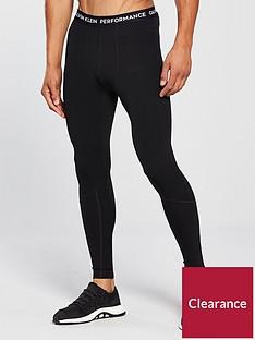 calvin-klein-performance-performance-tights