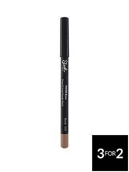 sleek-makeup-powder-brow-pencil