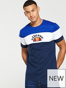 ellesse-gubbio-t-shirt
