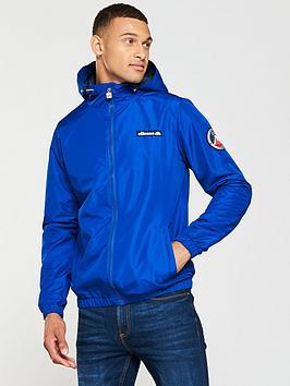 ellesse-terrazzo-hooded-jacket