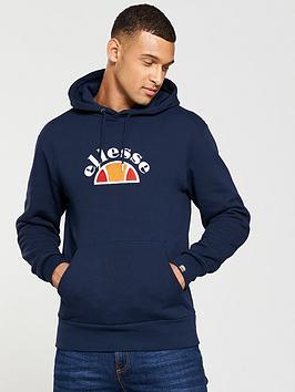 ellesse-arc-overhead-hoodie