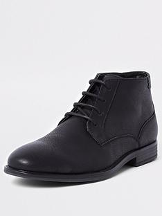 river-island-casual-chukka-boot