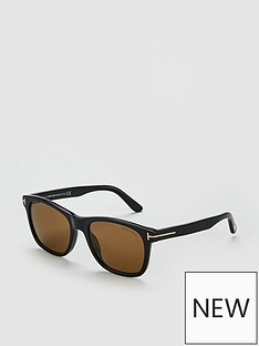tom-ford-black-sunglasses