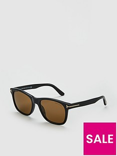 tom-ford-black-sunglasses