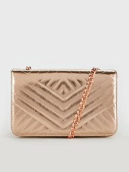 v-by-very-pippa-quilted-crossbody-bag-rose-gold