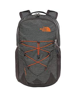 the-north-face-jester-backpack-dark-grey