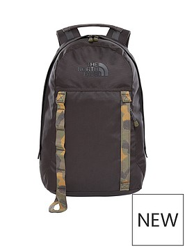 the-north-face-lineage-pack-20l-backpack