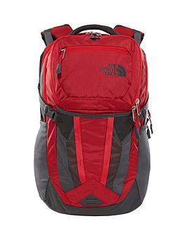 the-north-face-recon-backpack