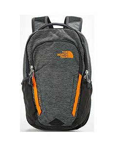 the-north-face-vault-backpack-greyorangenbsp