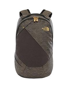 the-north-face-electra-backpack-black-metalic