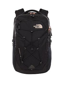 the-north-face-womenrsquos-borealis-backpack