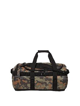 the-north-face-base-camp-duffel-medium
