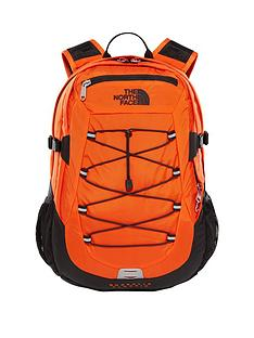 the-north-face-borealis-classic-backpack