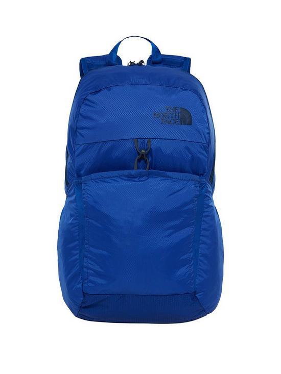 e0b7d0951 Flyweight Backpack