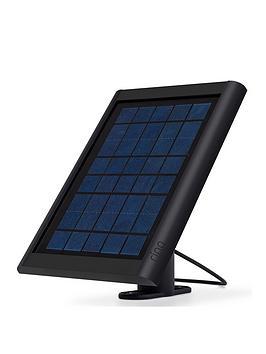 ring-solar-panel-for-spotlight-cam-battery-black