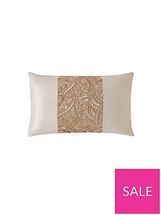 kylie-minogue-marnie-housewife-pillowcase