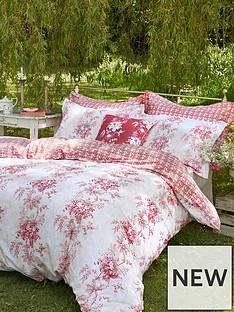 cabbages-roses-charlotte-100-cotton-percale-duvet-cover-set