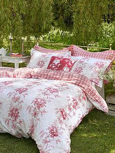 cabbages-roses-charlotte-duvet-cover