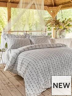 cabbages-roses-julia-100-cotton-percale-duvet-cover-set