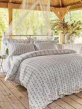cabbages-roses-julia-100-cotton-percale-duvet-cover