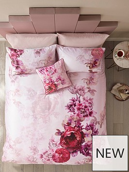 ted-baker-splendour-100-cotton-sateen-duvet-cover